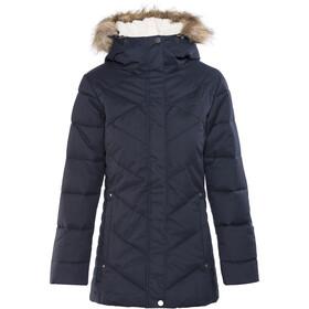 Five Seasons Maddie Jacket Damen mood melange